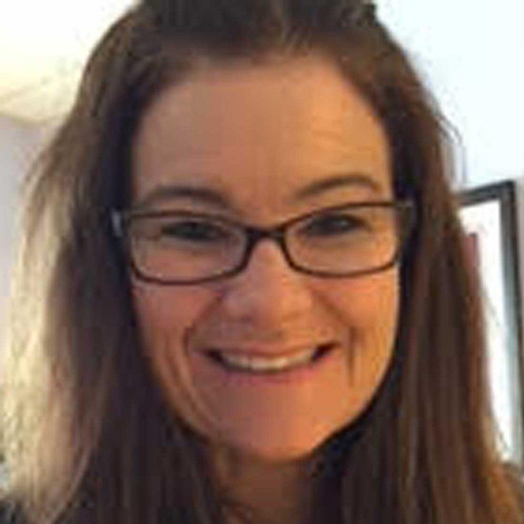 image of Jessica Palmer, M.A., Psychologist